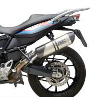 17-20 BMW F800R SC-Project...