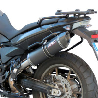 13-17 BMW F700GS SC-Project...