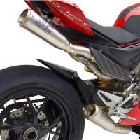 Ducati Panigale V4/R/S...