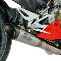 Ducati Panigale V4/S...