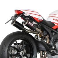 Ducati Monster 1100/S...
