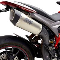 Ducati Hypermorad 939/SP...