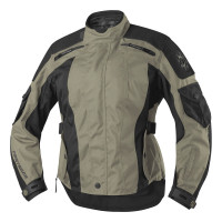 Firstgear Voyage Women's...