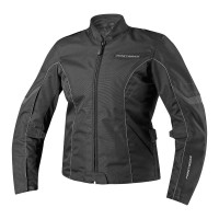 Firstgear Contour Women's...
