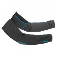 Firstgear Arm Warmers...