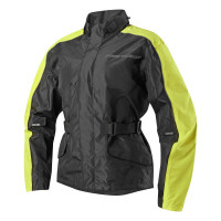 Firstgear Triton Women's...