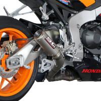 08-13 Honda CBR 1000RR...