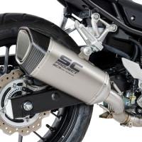 17-18 Honda CBR 500R...