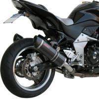 07-09 Kawasaki Z1000...