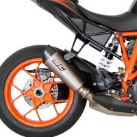 14-16 KTM 1290 Super Duke R...