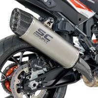 17-20 KTM 1290 Super...