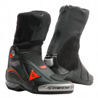 Dainese Axial D1 In Boots...
