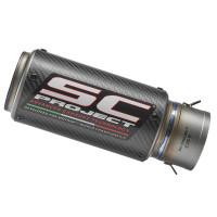 17-20 Suzuki GSXR 1000...