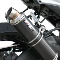 09-11 Suzuki GSXR 1000...