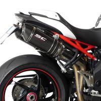 11-15 Triumph Speed Triple...