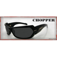 DSO Sunglasses Chopper...
