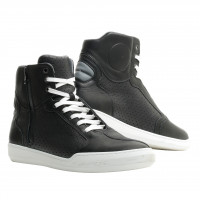 Dainese Perspolis Air Shoes...