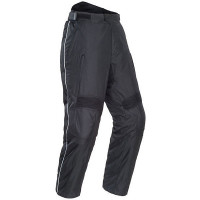 Tour Master Womens Overpant...