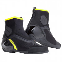Dainese Dinamica D-WP Shoes...