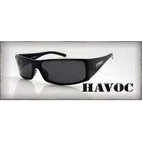 DSO Eyewear Havoc...