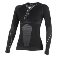 Dainese D-Core Dry LS...