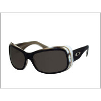 Divine Eyewear Envy Black...