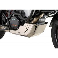 17-18 KTM 1290 Super...
