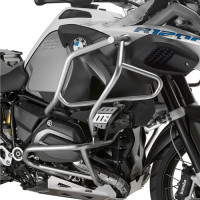14-18 BMW R1200GS Adventure...