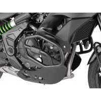 15-19 Kawasaki Versys 650...