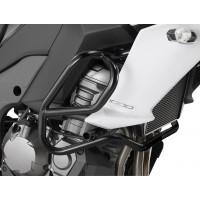 15-18 Kawasaki Versys 1000...