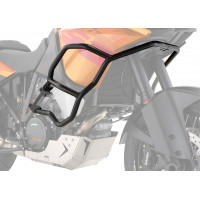 2013 KTM 1190 Adventure...