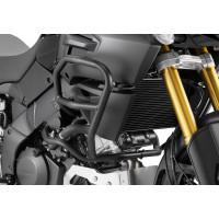 14-19 Suzuki DL1000 V-Strom...