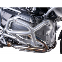 2013 BMW R1200GS Puig Lower...