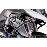 2013 BMW R1200GS Puig Upper...