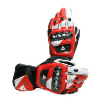 Dainese Druid 3 Leather...