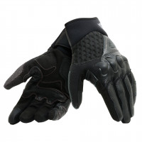 Dainese X-Moto Leather...