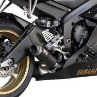 06-16 Yamaha R6 SC-Project...