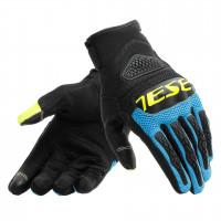 Dainese Bora Textile Gloves...