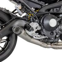 15-19 Yamaha Tracer 900/GT...