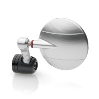 Rizoma Spy-R 80 Bar End Mirror