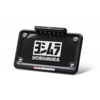 15-16 KTM RC390 Yoshimura...