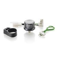Rizoma Turn Signal Flasher Kit