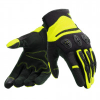 Dainese Aerox Unisex Gloves...