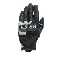 Dainese D-Explorer 2 Gloves...