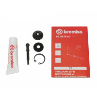 Brembo Pushrod Replacement...