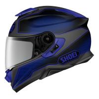 Shoei GT-Air II Full Face...