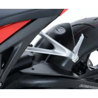 08-16 Honda CBR1000RR R&G...
