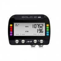 Aim Sports Solo 2 DL GPS...