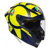AGV Pista GP RR Full Face...