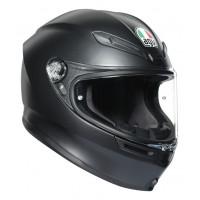 AGV K6 Full Face Helmet...